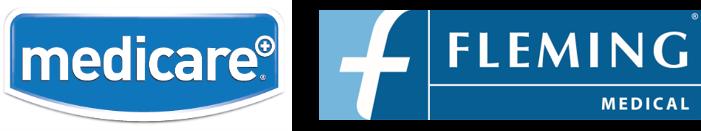 News   Fleming Medical Ltd