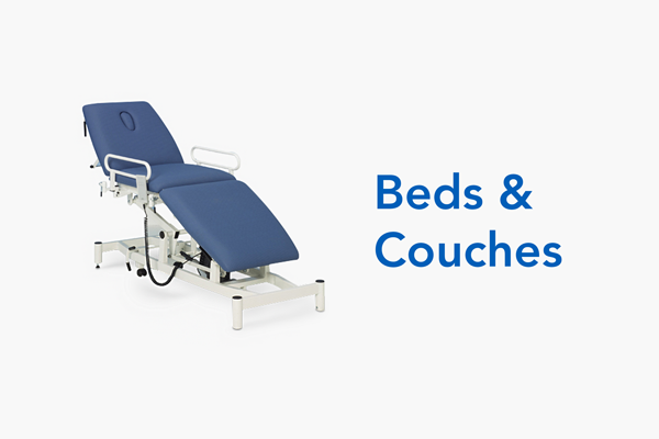 Beds and Couches