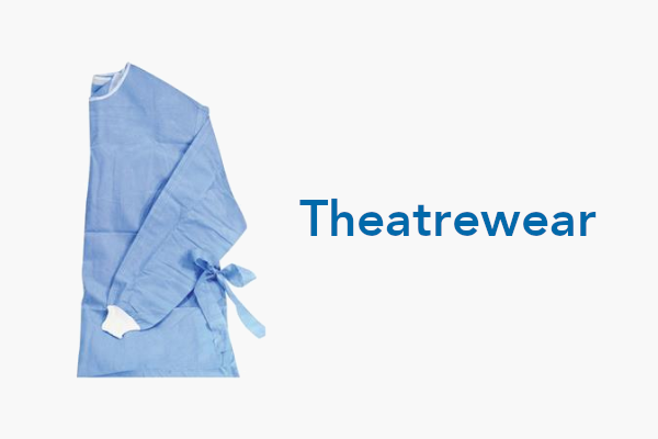 Theatrewear