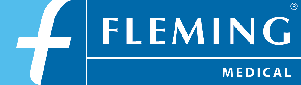 Fleming Medical Home
