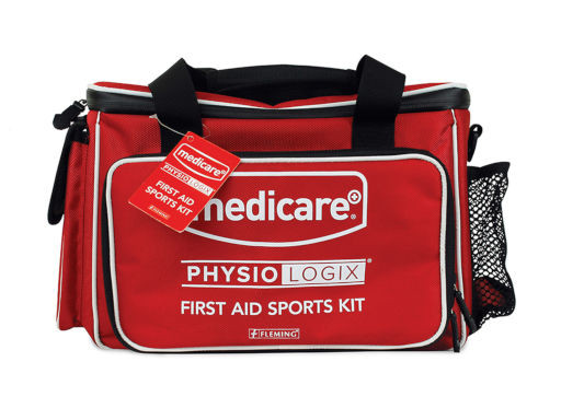 Medicare First Aid Kit MD6008