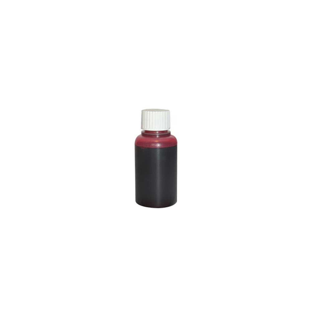 AMBU RED DYE CONCENTRATE