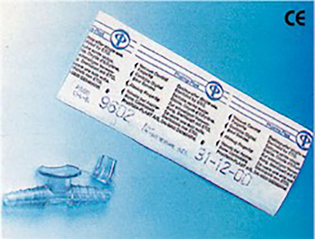 BOSCAROL STERILE SUCTION CATHETER JOINT (PACK 15)