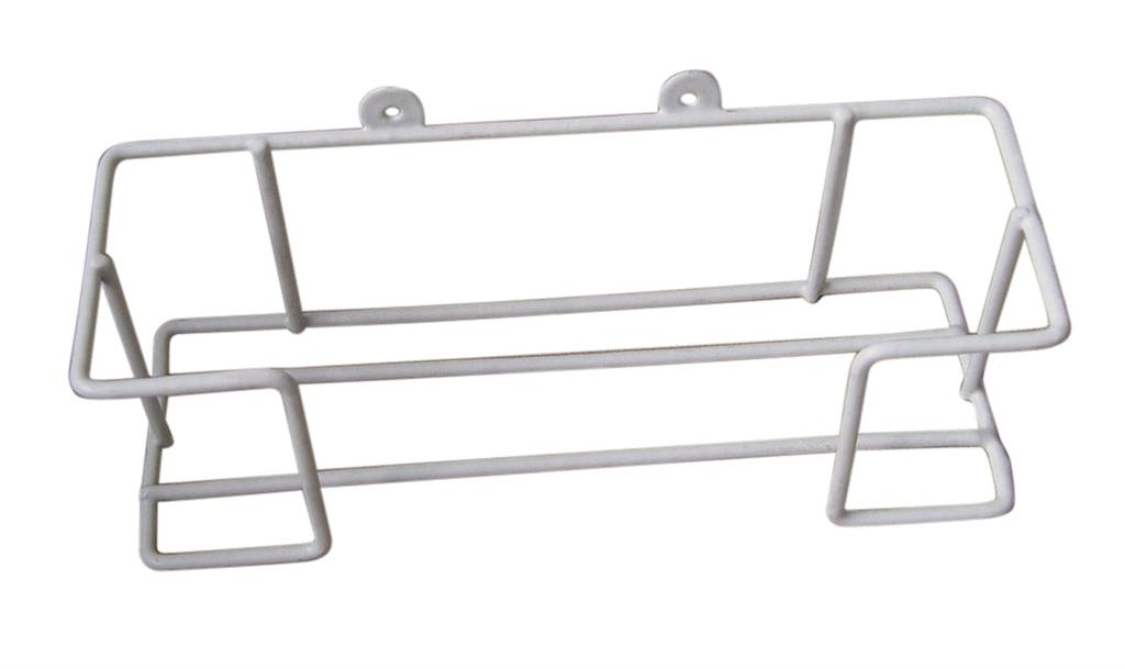 PREMIER GLOVE DISPENSER RACK 100s- 3 BOXES- ORIGINAL-SMALL