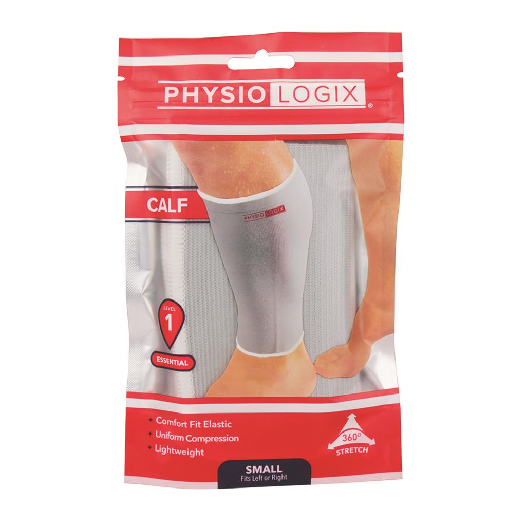 PHYSIOLOGIX ESSENTIAL CALF SUPPORT - MEDIUM