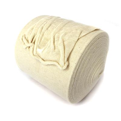 BV TUBULAR COTTON BANDAGE 25M X 15CM