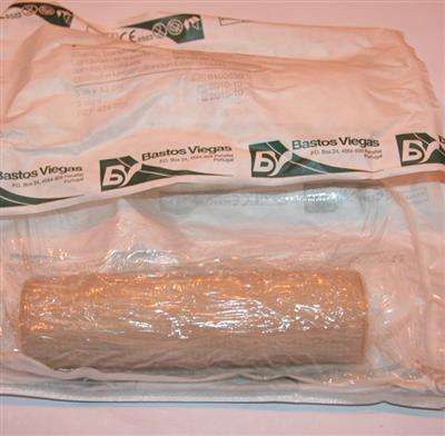 BV STERILE CREPE BANDAGE 15CM X 5M - DOUBLE WRAPPED