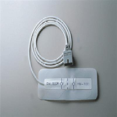 BM100 ADULT DISPOSABLE OXY PROBE SENSOR (20's)