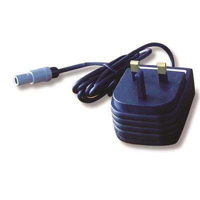 BOSCAROL 240V CHARGER - 2 PIN CONNECTION