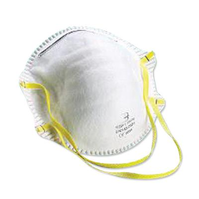 BEESWIFT P1 DUST RESPIRATOR MASK (BBP1)