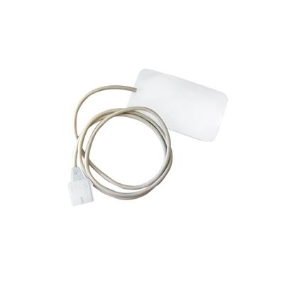 EDAN SH5 PEDIATRIC SENSOR