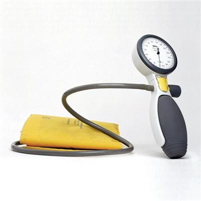 LARGE CUFF FOR ERKA SWITCH SPHYGMOMANOMETER