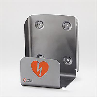 POWERHEART G5 WALL STORAGE SLEEVE
