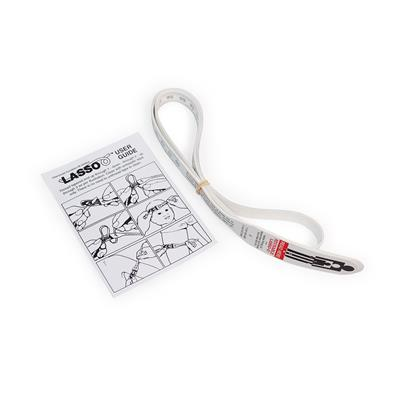 HEAD LASOO TAPE FOR BABY - PACK OF 10