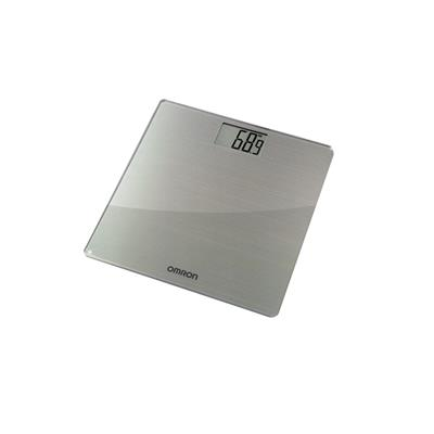 OMRON HN-288-E DIGITAL PERSONAL SCALE