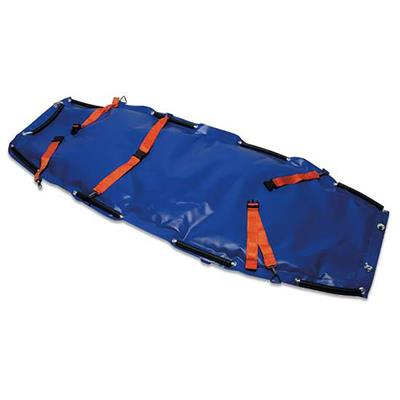 VACUUM MATTRESS WITH 3 BELTS
