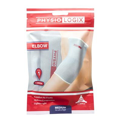 PHYSIOLOGIX ESSENTIAL ELBOW SUPPORT - LARGE