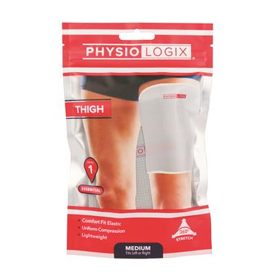 PHYSIOLOGIX ESSENTIAL THIGH SUPPORT - LARGE