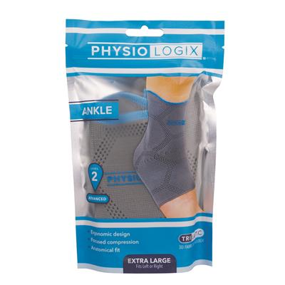 PHYSIOLOGIX ADVANCED ANKLE SUPPORT - MEDIUM