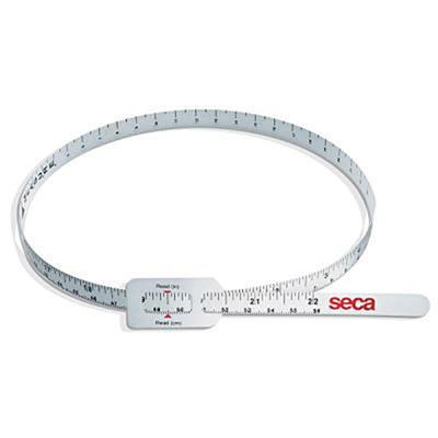 SECA BABY MEASURING LASSO TAPE - HEAD CIRCUMFERENCE