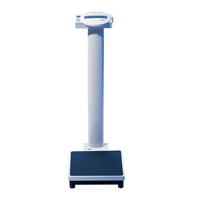 SECA DIGITAL COLUMN SCALE WITH BMI FUNCTION CLASS 111