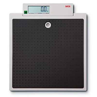 SECA DIGITAL SCALES