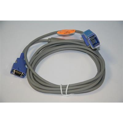 SCHILLER SpO2 SENSOR EXTENSION CABLE
