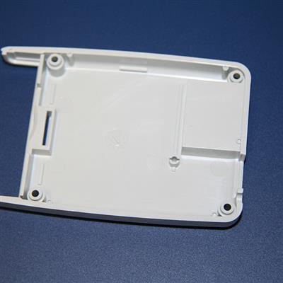 SCHILLER MT-101 HOUSING LOWER PART