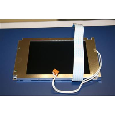 SCHILLER LCD MODULE FOR AT-2 PLUS & AT-102 WITH ADDITIONAL EXTENSION CABLE
