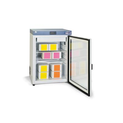 SHORELINE 60L GLASS DOOR PHARMACY FRIDGE