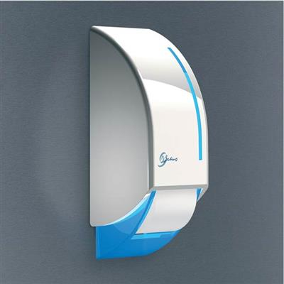 SATINO SMARTLINE TOILET ROLL DISPENSER