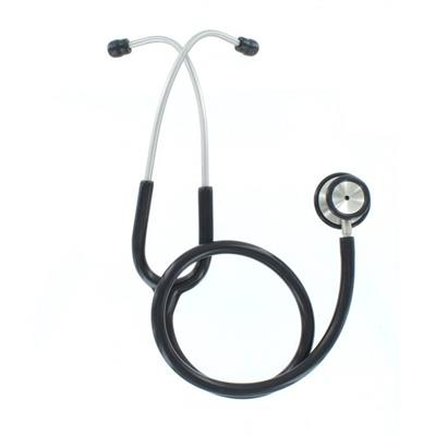 TIMESCO DIAMOND STETHOSCOPE - PAEDIATRIC