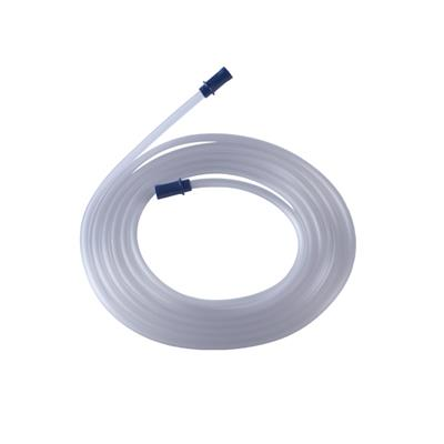 "WELLLEAD SUCTION TUBING 1/4"" X 360CM-ADULT"