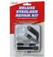 ALL-IN-ONE EYE GLASSES REPAIR KIT