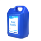 CLEENOL THICK BLEACH 12 X 750ML