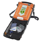 READY KIT FOR POWERHEART G5 AED