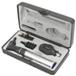 KEELER STANDARD DIAGNOSTIC SET 2.8V DRY CELL VERSION