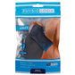 PHYSIOLOGIX ADVANCED WRIST SUPPORT - SMALL