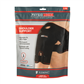 PHYSIOLOGIX ULTIMATE SHOULDER SUPPORT - LARGE TO EXTRA LARGE