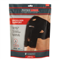 PHYSIOLOGIX ULTIMATE SHOULDER SUPPORT - SMALL TO MEDIUM