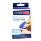 PHYSIOLOGIX SPORTS TAPE 2.5CM X 5M - BLUE