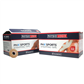 PHYSIOLOGIX PHX ZINC OXIDE TAPE 2.5CM X 9M - TAN - 48 PER BOX