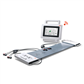 SECA mBCA 525 BODY COMPOSITION SCALES