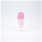 VACUTAINER BLOOD TUBES - LAVENDER TOP (BOX 50)